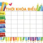 ThoiKhoaBieu-1-320x202