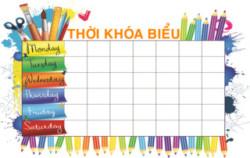 ThoiKhoaBieu-1-320×202